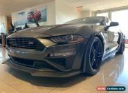 2019 Ford Mustang Roush Stage 3 for Sale