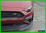 2019 Ford Mustang Roush Stage 3 Mustang for Sale