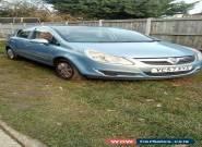 vauxhall corsa d 1.3 cdti 2008 full mot five door hatchback for Sale