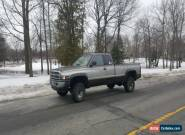 Dodge: Ram 2500 slt for Sale