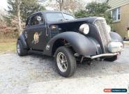 1937 Chevrolet Chevy 355/350 for Sale