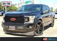 2019 Ford F-150 XL for Sale