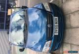 Classic Fiat Multipla low 92k for Sale