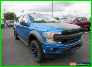 2019 Ford F-150 Roush Off-Road for Sale