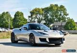 Classic 2020 Lotus Evora GT -- for Sale