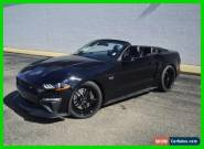 2019 Ford Mustang GT Premium Roush for Sale
