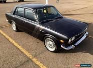 1972 Datsun 510 for Sale