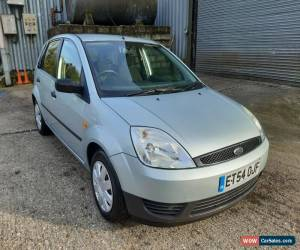 Classic Ford fiesta 1.4 lx for Sale