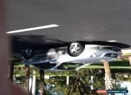 Mercedes-Benz: SL-Class for Sale