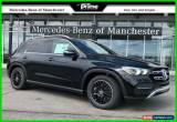 Classic 2020 Mercedes-Benz GLE 450 GLE 450 4MATIC SUV GLE450 for Sale