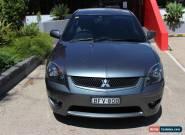 Mitsubishi 380 VR-X (2006) 4D Sedan Automatic (3.8L - Multi Point F/INJ) 5 Seats for Sale