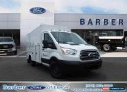 2019 Ford Transit 350 Cutaway for Sale