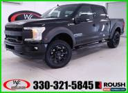 2019 Ford F-150 Roush Offroad Ford F150 for Sale