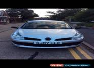 Renault Clio Mk 3 1.2 2007 for Sale