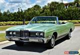 Classic 1972 Ford LTD for Sale