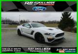 Classic 2019 Ford Mustang ROUSH RS3 STAGE 3 for Sale