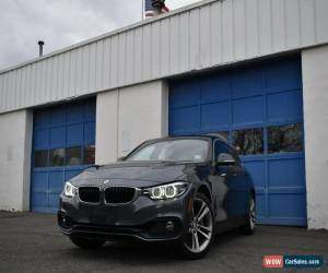 Classic 2019 BMW 4-Series i xDrive for Sale