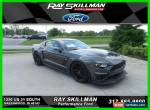 2019 Ford Mustang ROUSH RS3 STAGE 3 for Sale
