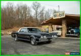 Classic 1967 Oldsmobile Cutlass for Sale
