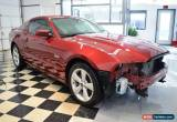 Classic 2014 Ford Mustang GT Manual NO RESERVE for Sale