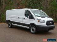 2019 Ford Transit Connect for Sale