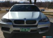 2011 BMW X5 for Sale