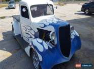 1935 Ford Other Pickups for Sale