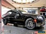 2019 Chrysler 300 Series S for Sale