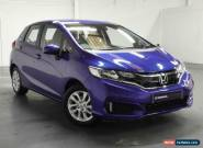 2018 Honda Jazz 1.3 i-VTEC SE (s/s) 5dr for Sale