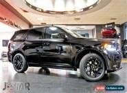 2020 Dodge Durango GT for Sale