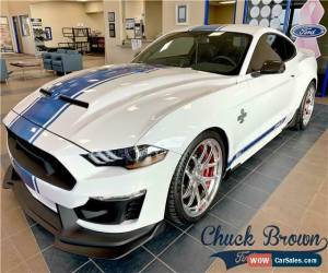 Classic 2019 Ford Mustang GT Premium for Sale