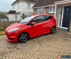 Classic Ford Fiesta st-2 for Sale