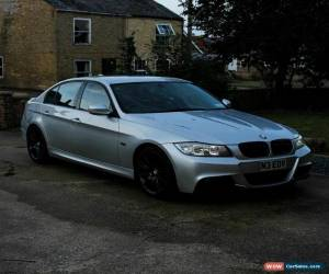 Classic BMW 3 Series 318d M Sport for Sale