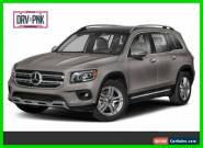 2020 Mercedes-Benz GLB 250 GLB 250 for Sale