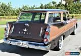 Classic 1959 Dodge Custom Royal Sierra for Sale