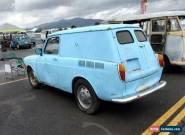 1968 Volkswagen Squareback for Sale