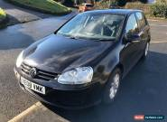 Volkswagen Golf Match TSi 1.4 5dr Manual for Sale