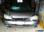 Toyota : Corolla CE, 4 door, Auto, Air for Sale