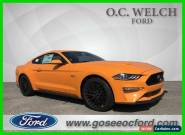 2019 Ford Mustang GT for Sale