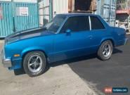 1978 Chevrolet Malibu for Sale