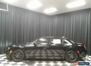2019 Chrysler 300 Series 300S for Sale