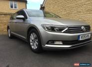 VOLKSWAGEN PASSAT S TDI BLUEMOTION T for Sale