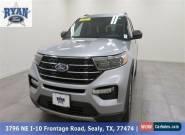 2020 Ford Explorer XLT for Sale
