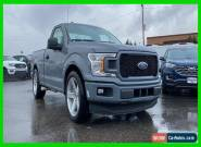 2019 Ford F-150 Lightning 5.0L Supercharged for Sale