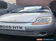 used cheap cars Chevrolet Matiz S for Sale