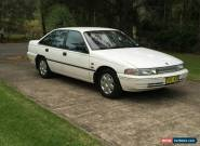 Holden Commodore VP. for Sale