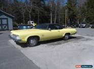 1973 Oldsmobile Other for Sale