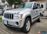 Jeep: Grand Cherokee Larado for Sale