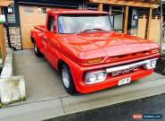 GMC: Other for Sale