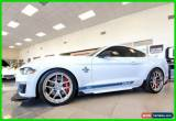Classic 2020 Ford Mustang Shelby Super Snake GT Premium for Sale